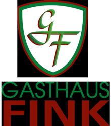 Gasthaus Fink Tödtleinsdorf Logo